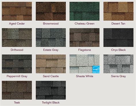 owens corning oakridge roof colors owens corning roofing shingles dealer roanoke valley