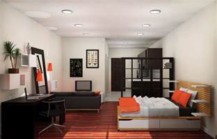 studio apartment themes studio apartment design tips and ideas