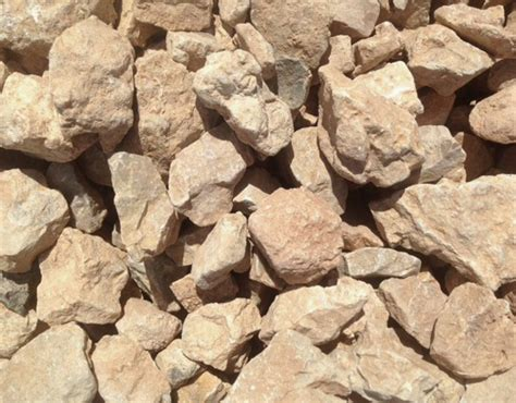 Decorative Landscape Rock Utah The Rock Place Utah Landscape Supply 1 Inch Decorative