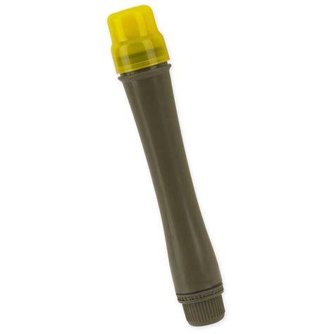 ndur survival ndur radiological survival straw 302530 survival gear