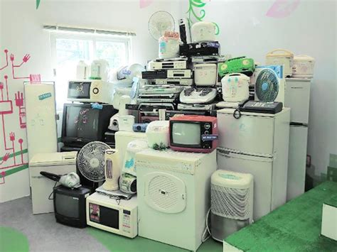 recycle kitchen appliances recycling kitchen appliances axiomseducation com