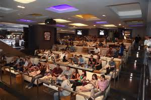why is lagasse s stadium the best sports bar in america