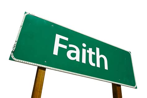 faith and follow through a conquered books galatians 3 5 14 the righteous shall live by faith