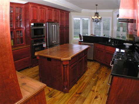 cedar kitchen cabinets cedar kitchen cabinets cedar kitchen cabinets rooms
