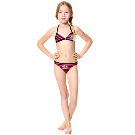 young girls swimwear age 13 pin by jade lee on kiabi girls swimwear pinterest