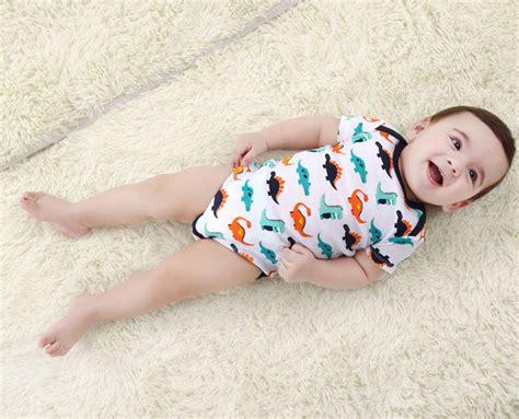 Barang Berkualitas Kaos Kaki Bayi Pattern Size M Khaki On baju bayi jumper cowok cewek pattern size 3 bulan
