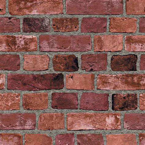 removable brick wallpaper 2017 2018 best cars reviews