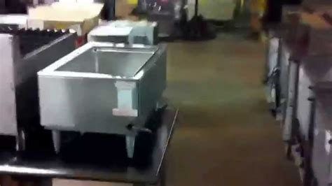 kitchen equipment for sale new and used restaurant equipment seattle for sale