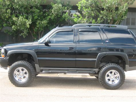 Chevy Tahoe 98 by 98 Chevy Tahoe Html Autos Post