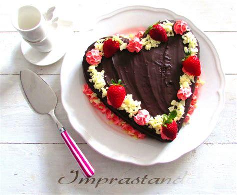 decorare torta con cioccolato torta morbida al cioccolato decorata