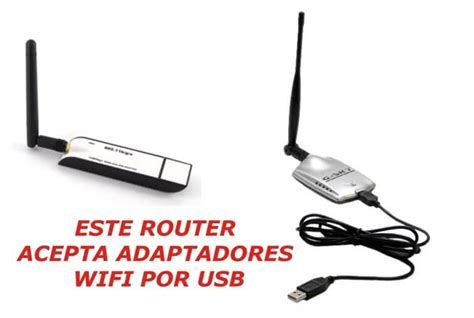 Antena Wifi Router router para modem 3g usb repetidor wifi n 300mb openwrt