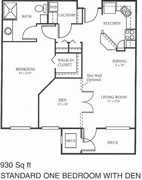 800 sq ft apartment 800 sq foot apartment floor plan latest bestapartment 2018