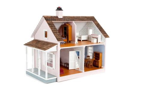 como hacer maquetas de madera c 243 mo hacer maquetas de casas bricolaje10 com