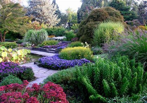 giardini botanici roma cosa vedere a l orto botanico di brera
