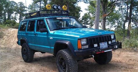 turquoise jeep accessories google image result for http www cherokeeforum com