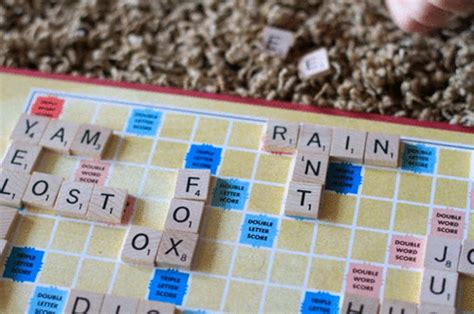 yahoo scrabble board with creepy origins disturbing backstories