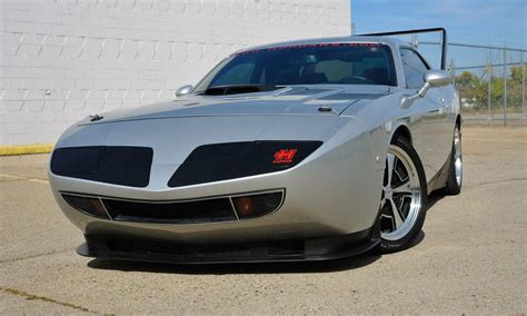 1000  images about Daytona & Superbird on Pinterest