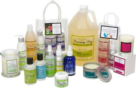 Shedding Products by Chemical Free Pet Grooming Aroma Paws Luxury Shoo
