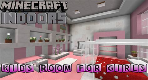 Minecraft Interior Design Bedroom Build Your Bedroom Minecraft Bedroom Murals Minecraft Bedroom Design Bedroom Designs