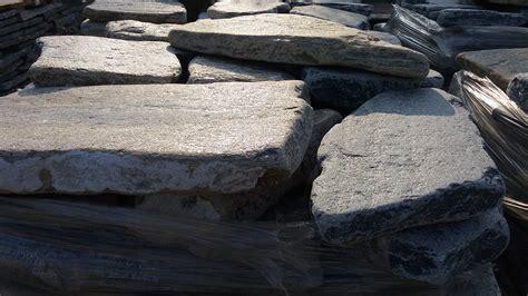 losas de jardin venta de losas y pelda 241 os de piedra en barcelona losas