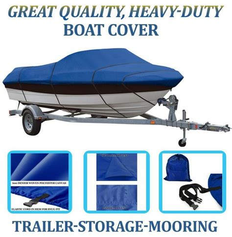 bass boat parts bass tracker boat parts and accessories in stock