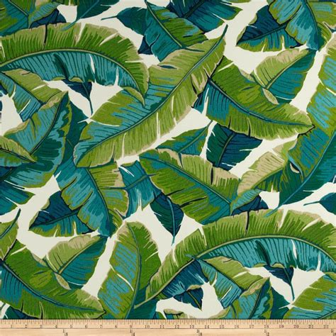 outdoor fabric richloom solarium outdoor balmoral opal discount designer fabric fabric