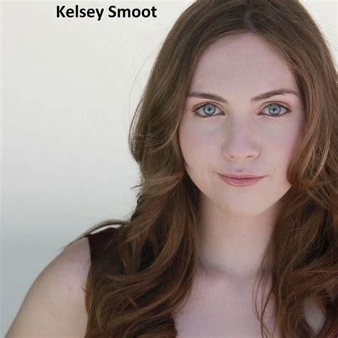 Sendal Kelsey 8386 5 1 kelsey smoot actor in redondo california stage 32