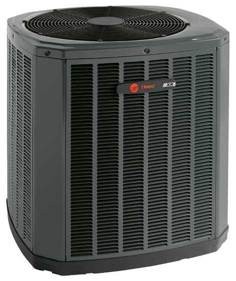 comfort conditions for air conditioning trane air conditioners