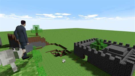 mod garry s mod map minecraft map image garry s mod mod db