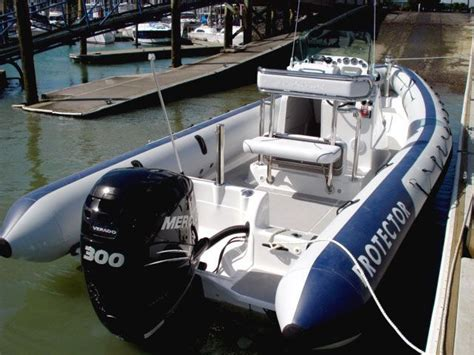 center console boats for sale new zealand best 25 boat sales ideas on pinterest used boat sales