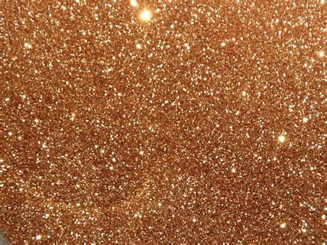glitter wallpaper paint ultra fine cosmetic glitter face painting penny copper