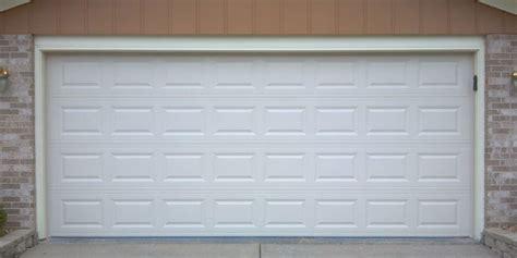Delightful Cost To Replace A Garage Door Spring #3: Garage_door_repair.jpg