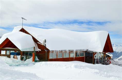 cadenas nieve baqueira fotos as 237 est 225 n las pistas esta semana el viajero el pa 205 s