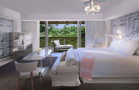 sls rooms sls hotel south 2017 room prices deals reviews expedia