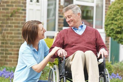 light home care light home care disabled thurstontalk