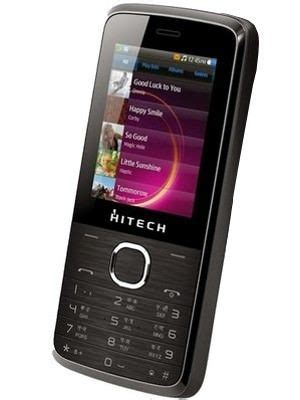 tech  price  india july  full specifications