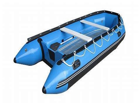 speed boats for sale uk cheap cheap inflatable sport boats buy inflatable boat for sale