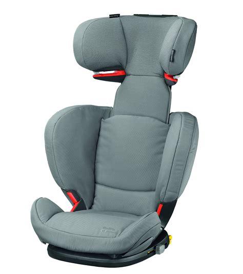 attacher un siege auto bebe bons plans si 232 ge auto rodifix air protect b 233 b 233 confort