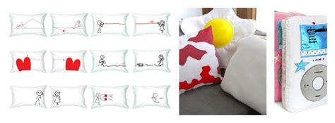 fundas almohadas originales almohadas originales dormitia