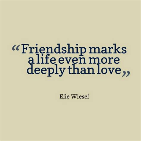 Quotes About And Friendship Friendship Quotes New Quotes