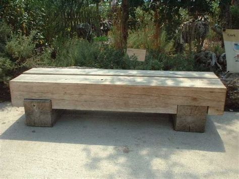 how to build patio bench seating best 25 garden benches ideas on pinterest outdoor