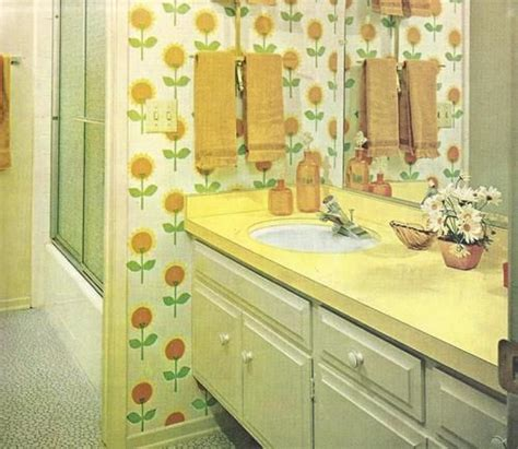 1960s bathroom remodel 1000 images about 1960s bathroom on pinterest bathrooms