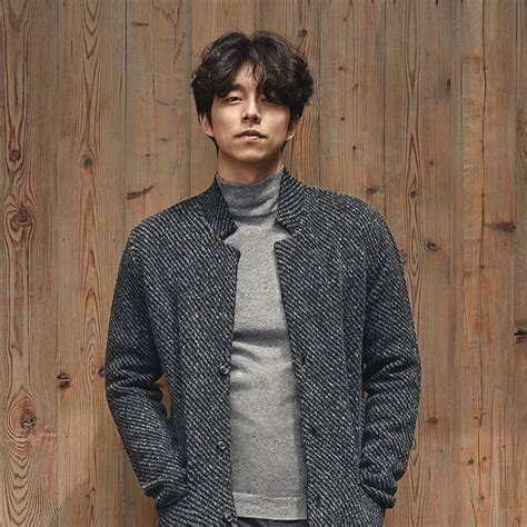 so ji sub gong yoo gong yoo g yoo pinterest espectaculos