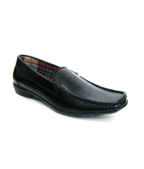 buy loafer shoes india asm black loafer shoes price in india buy asm black