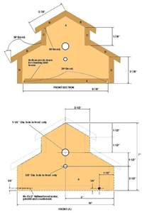Free House Plans For Students Woodwork Bird House Plans Kids Pdf Plans