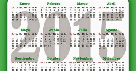 Calendario De Futbol Español Calendario 2015 De Bolsillo En Espa 241 Ol Calendarios