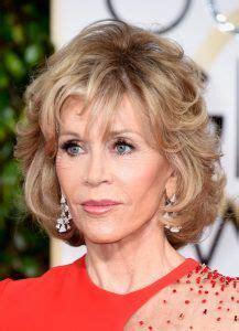 jane fonda hairstyles for women over 60 best 20 hairstyles for over 60 ideas on pinterest over