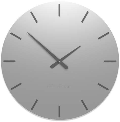 modern wall clock smarty
