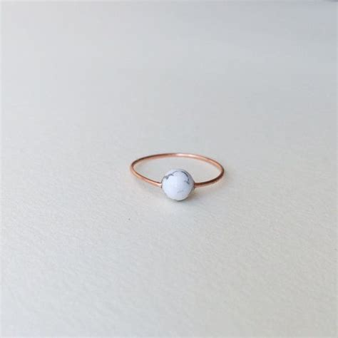 Marble Ring 17 best ideas about marble jewelry on marble