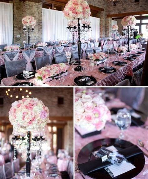 quinceanera themes paris a parisian themed quince oui paris parisians and http